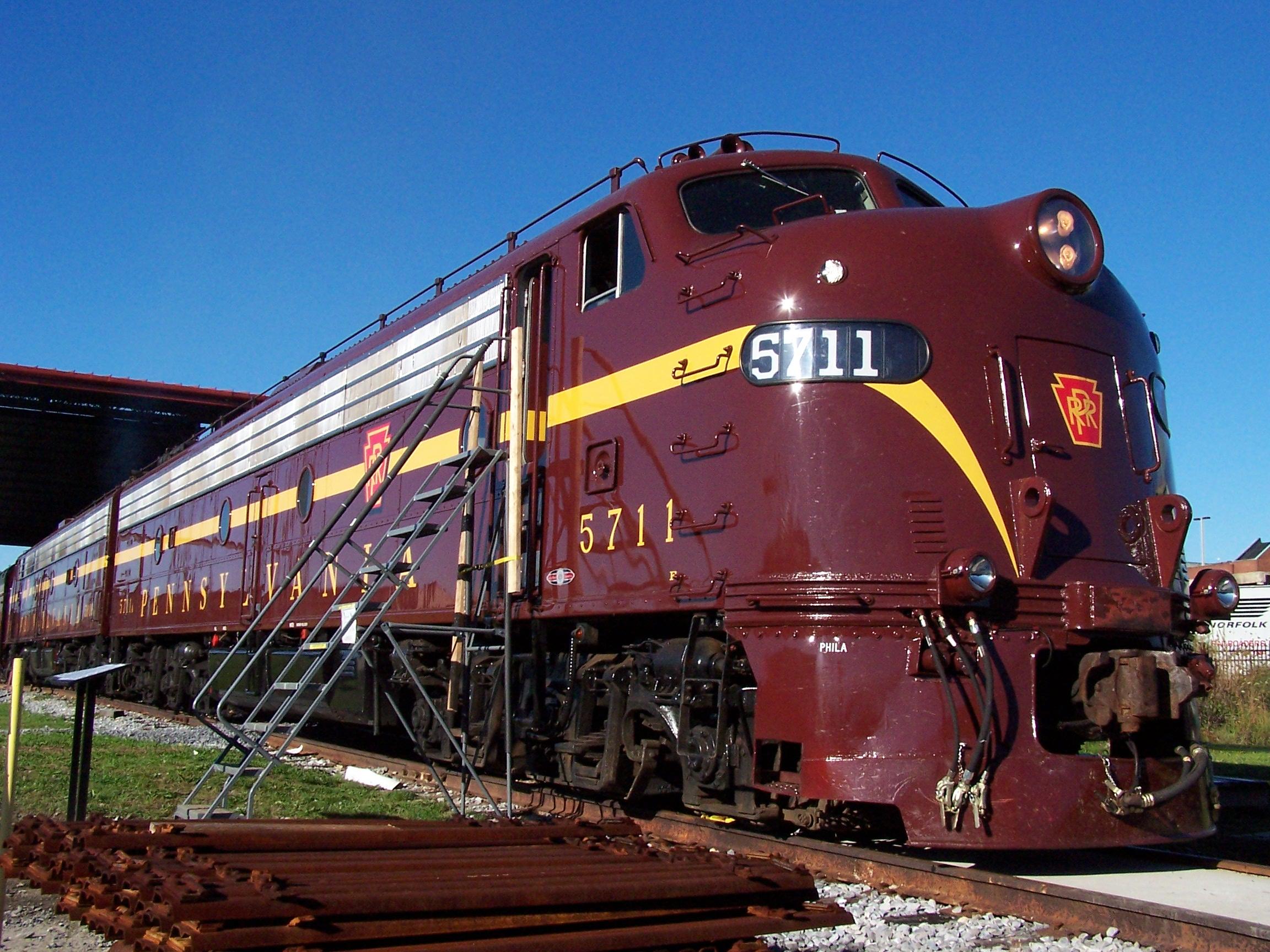 emd 567 engine in the 21st century rh rypn org